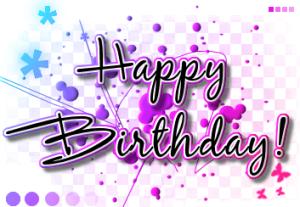 birthday (1)