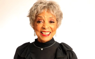 Ruby Dee Quotes - BrainyQuote