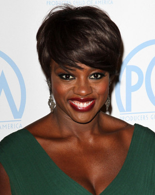 viola-davis-23rd-annual-producers-guild-awards-02