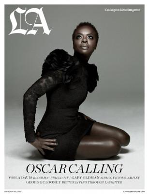 viola-davis-by-ruven-afanador-la-times-magazine-february-2012