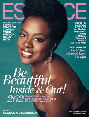 Viola-Davis-Natural-Hair-In-Essence