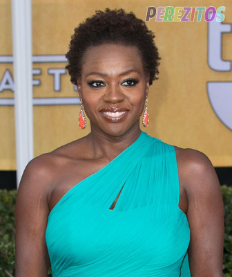 viola-davis-talks-motherhood__oPt