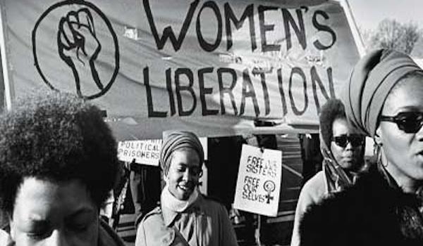 black-feminism
