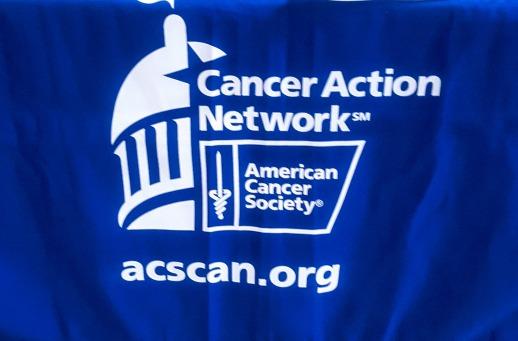 CancerNetwork