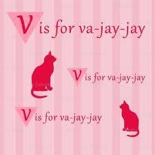 vjayjay
