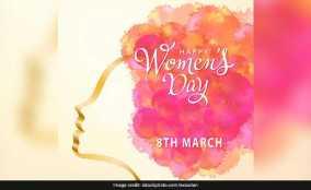 Afrointernational-womens-day-2018_650x400_81520436388