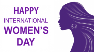 Womens-day-images-800x400
